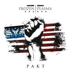 Pakt by Frozen Plasma