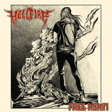 Free Again by Hell Fire