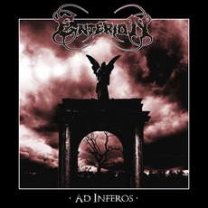 Ad Inferos mp3 Album by Enterion