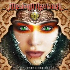 Las puertas del cielo mp3 Album by Medina Azahara