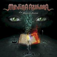 La memoria perdida mp3 Album by Medina Azahara