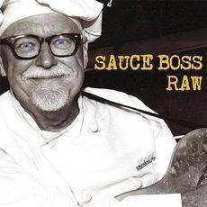 Raw by Sauce Boss