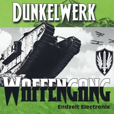 Waffengang mp3 Album by Dunkelwerk