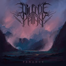 Penance mp3 Album by Divide Paths
