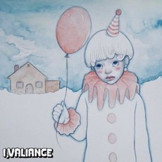 I by I, Valiance