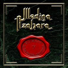 30 Años mp3 Live by Medina Azahara