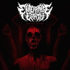 This Hell, My Home mp3 Single by Enterprise Earth