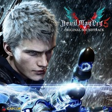 Devil May Cry V: Original Soundtrack by Capcom Sound Team