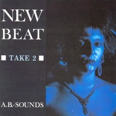 New Beat: Take 2 mp3 Compilation by Various Artists