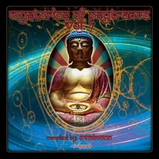 Mysteries of Psytrance, Volume 7 by Various Artists