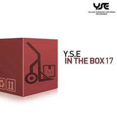 Y.S.E In the Box 17 mp3 Compilation by Various Artists