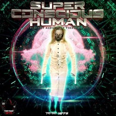 Superconscious Human by Various Artists