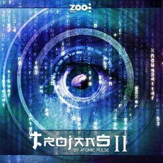 Trojans II by Various Artists