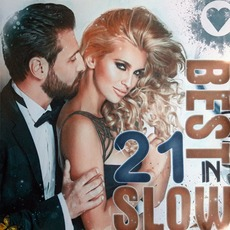 Best in Slow 21 by Various Artists