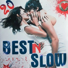 Best in Slow 20 mp3 Compilation by Various Artists