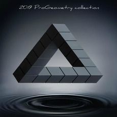 2019 ProGeometry collection by Various Artists