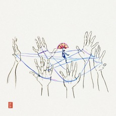 Hands Up mp3 Single by Run River North