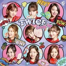 Candy Pop mp3 Single by TWICE