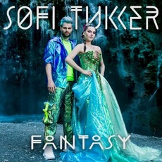 Fantasy mp3 Single by SOFI TUKKER