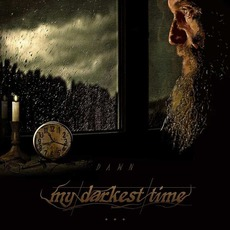 Dawn by My Darkest Time