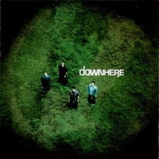 Downhere mp3 Album by downhere
