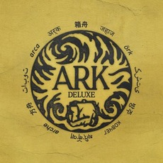 Ark (Deluxe Edition) by In Hearts Wake