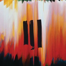 III mp3 Album by Hillsong Young & Free