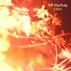 Esker mp3 Album by Bill MacKay