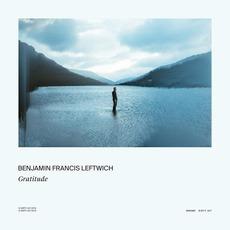 Gratitude mp3 Album by Benjamin Francis Leftwich