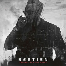 Tracks From The Crypt by Bestien