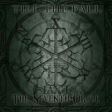 The Seventh Circle by Till the Fall