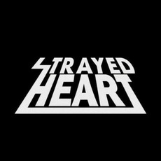 Strayed Heart mp3 Album by Strayed Heart