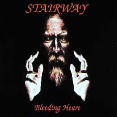 Bleeding Heart mp3 Album by Stairway