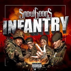 Snowgoons Infantry by Snowgoons