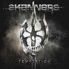Temptation by Skanners