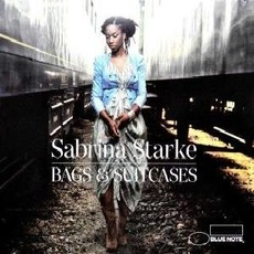Bags & Suitcases mp3 Album by Sabrina Starke