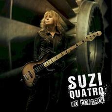 No Control mp3 Album by Suzi Quatro
