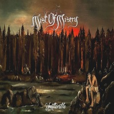 Unalterable by Mist of Misery