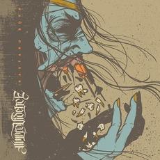 Bastard Born mp3 Album by Improvidence
