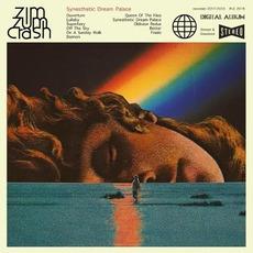 Synesthetic Dream Palace mp3 Album by Zim Zum Crash