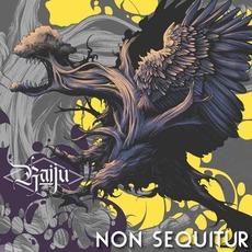 Non Sequitur by Raiju