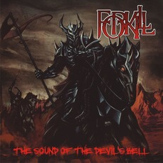 The Sound of the Devil's Bell by Forkill