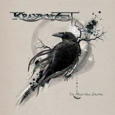 Von Mond und Schatten mp3 Album by Krayenzeit