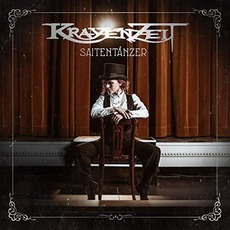 Saitentanzer mp3 Album by Krayenzeit