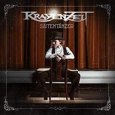 Saitentanzer mp3 Album by Krayenzeit