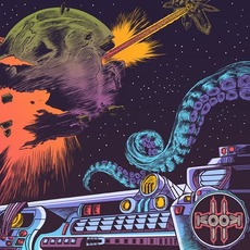 II mp3 Album by KOOK