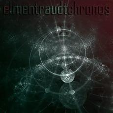 Chronos by Elmentraudt