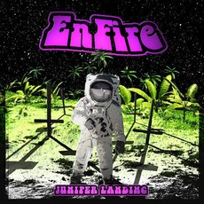 Juniper Landing mp3 Album by EnFire