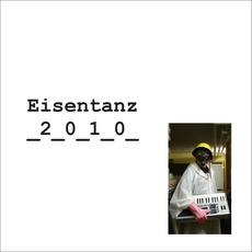 _2_0_1_0_ mp3 Album by Eisentanz