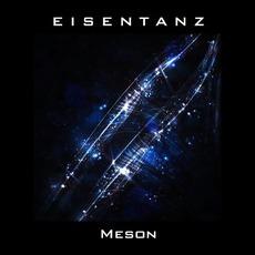 Meson mp3 Album by Eisentanz
